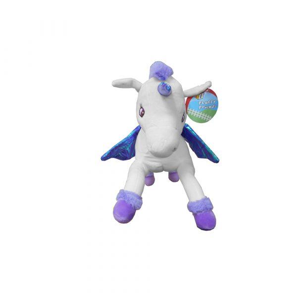 45cm Plush Unicorn