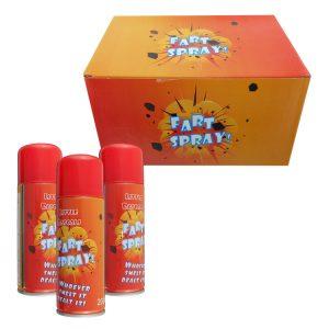 Fart Spray 200ml