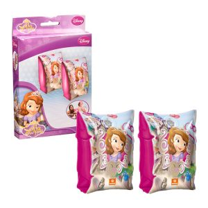 ARM BANDS & RINGS - Arm Bands - Disney Sofia 15cm x 25cm