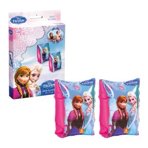 ARM BANDS & RINGS - Arm Bands - Disney Frozen - 15cm x 25cm
