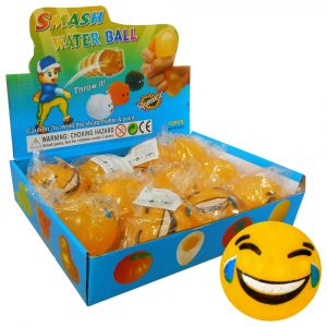 Ball (12pc D/Box)
