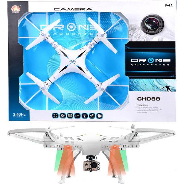 CH088W Drone