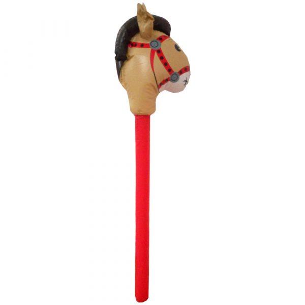 Unicorn Inflatable