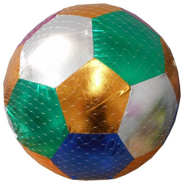45cm Shiny Ball