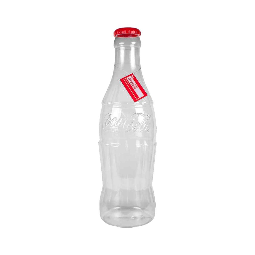 Money Bottle - Small Cola Money Bottle